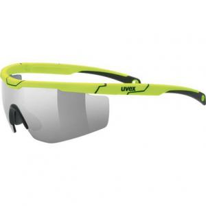 Uvex                             Sportstyle 117 Cycling Sunglasses