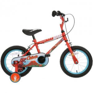 Apollo Claws Kids Bike - 14