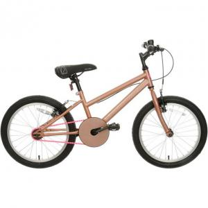 Apollo Glitz Kids Bike - 18