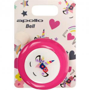 Apollo Twinkles Bike Bell