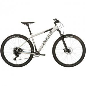Boardman MHT 8.8 Mens Mountain Bike - S, M, L, XL