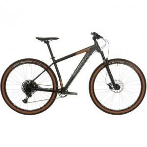 Boardman MHT 8.9 Mountain Bike - S, M, L