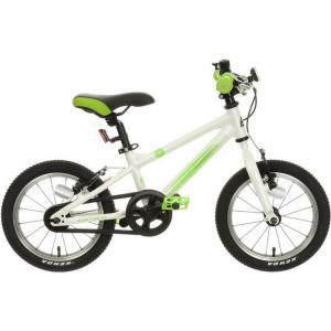 Carrera Cosmos Kids Bike - 14