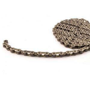 Clarks 128 link Hollow Plate Chain - 11 Speed