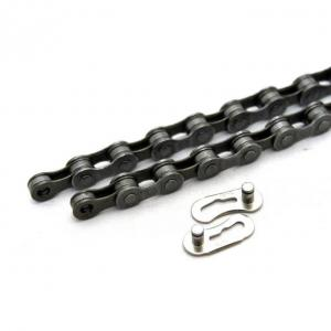 Clarks Standard 8 Speed Bike Chain