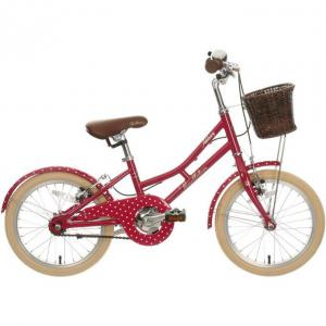 Pendleton Ashbury Kids Bike - 16