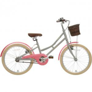 Pendleton Hanberry Kids Bike - 20