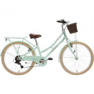 Pendleton Somerby Junior Bike - 24