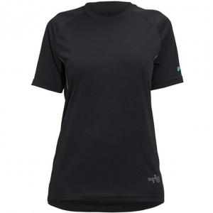 Polaris Womens Core Bamboo Base Layer