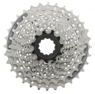 Shimano CS-HG201 9 Speed Cassette 11-32T