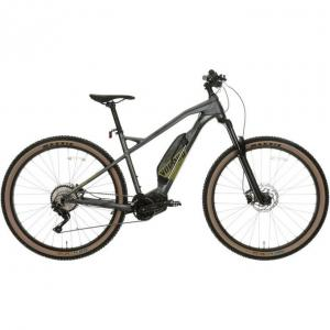 Voodoo Bizango-E Shimano Electric Mountain Bike - 17