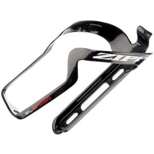 ZIPP Bottle Cage Carbon Fiber SL-Speed