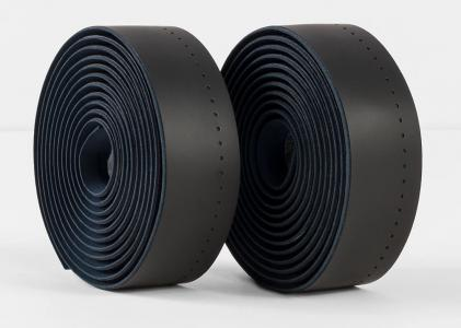 Bontrager Perf Line Bar Tape Black