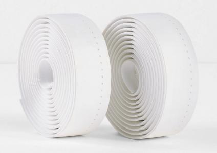Bontrager Perf Line Bar Tape White