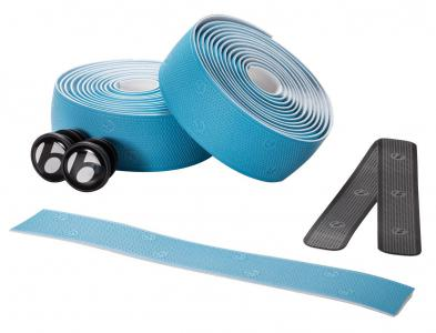 Bontrager Supertack Bar Tape Blue