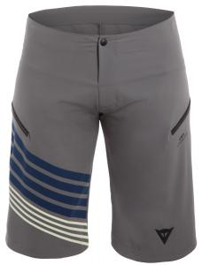 Dainese AWA Baggy MTB Shorts Grey