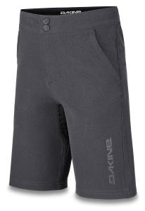 Dakine Prodigy Youth Shorts Black