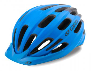 Giro Hale Youth Helmet Matte Blue