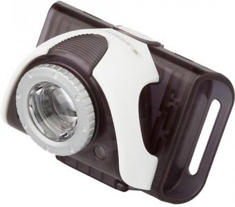 LED Lenser SEO B3 Bike Light Front White