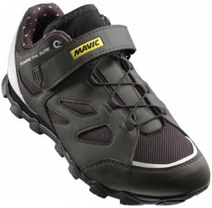 Mavic Echappee Trail Elite Womens MTB Shoe