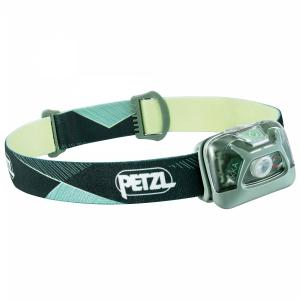 Petzl Tikka Headlamp GREEN
