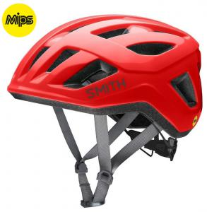 Smith Signal MIPS Road Helmet Rise