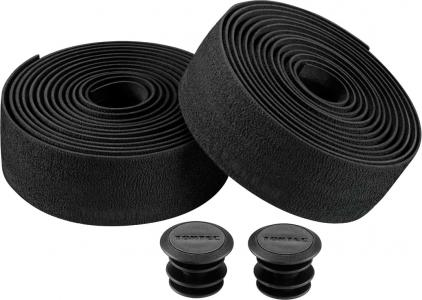 Tortec Air Gel Handlebar Tape Black