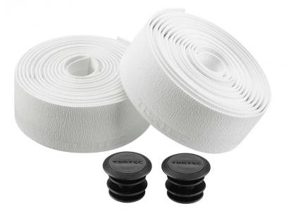 Tortec Air Gel Handlebar Tape White