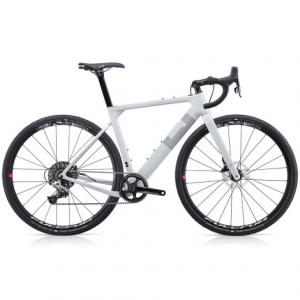 3T Exploro Pro Rival Gravel Bike – 2020