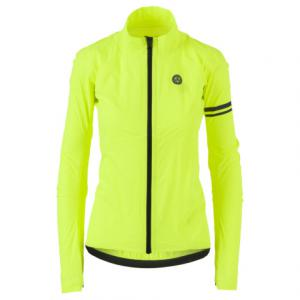 AGU Essential Prime Rain Womens Cycling Jacket