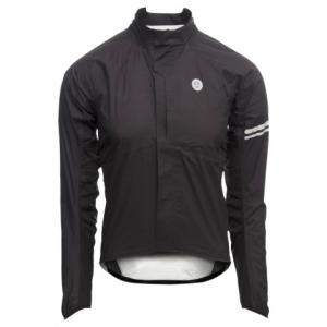 AGU Premium Light Rain Cycling Jacket