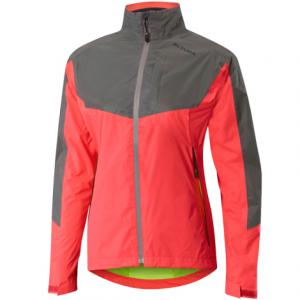 Altura Night Vision Evo 3 Womens Waterproof Cycling Jacket