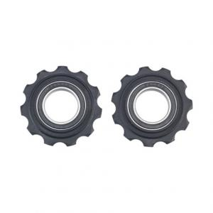 BBB BDP-05 Sram Jockey Wheels 11T