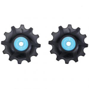 BBB BDP-06 RollerBoys Sram Jockey Wheels 12T