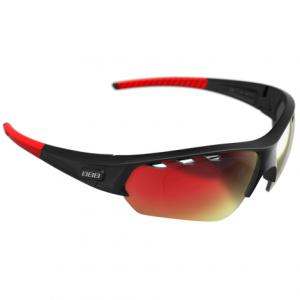 BBB BSG-51 Select Optic Sunglasses