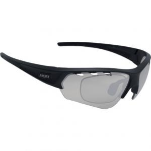 BBB BSG-51PH Select Optic Sunglasses