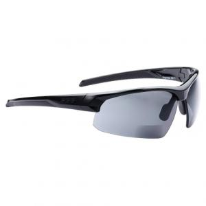 BBB BSG-59 Impress Reader Glasses