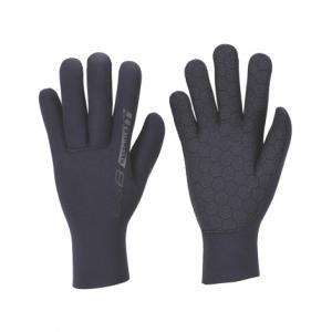 BBB BWG-26 NeoShield Winter Cycling Gloves