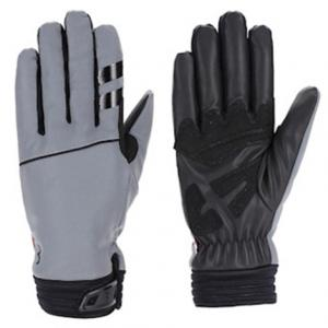 BBB BWG-31 ColdShield Winter Cycling Gloves