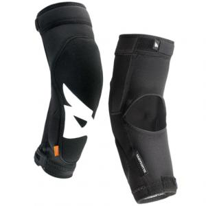 Bluegrass Solid D30 Elbow Pads