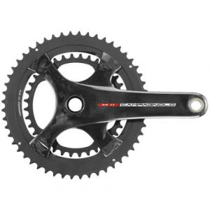 Campagnolo H11 Carbon Ultra Torque Chainset