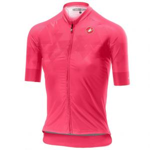 Castelli Aero Pro Womens Short Sleeve Cycling Jersey