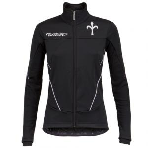 Castelli Mortirolo Wilier Womens Cycling Jacket