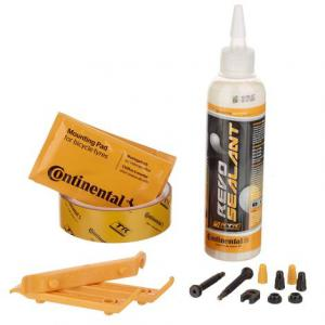 Continental Tubeless Kit