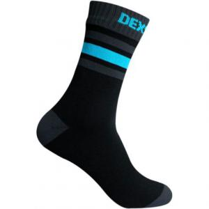 DexShell Ultra Dri Waterproof Sports Socks