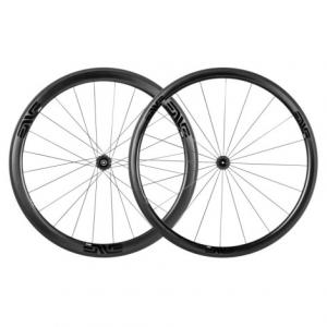 Enve 3.4 SES Gen 2 Clincher Road Wheelset