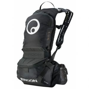 Ergon BE1 Protec Enduro Pack