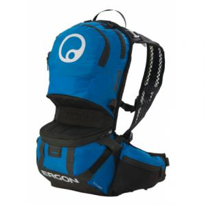 Ergon BE2 Enduro Pack
