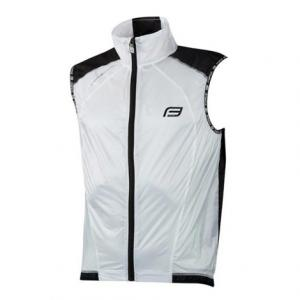 Force V53 Cycling Vest