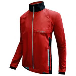 Funkier Attack Showerproof Jacket